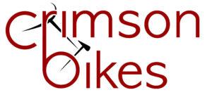 Crimson Bikes