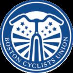 BCU-Logo_Icon