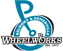 Ace Wheelworks