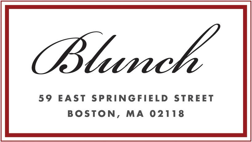blunch-logo