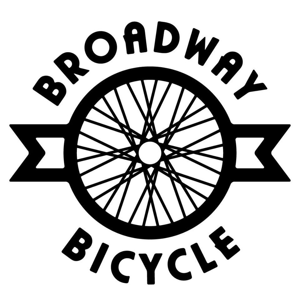 broadwaybicycle
