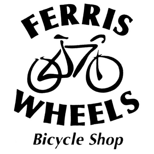 ferris-wheels-bike-shop-54