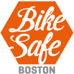 Bike Safe Boston