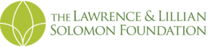 Lawrence & Lillian Solomon Foundation