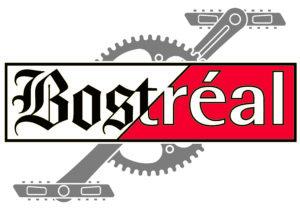 bostreal-logo