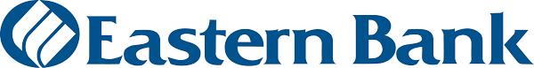 eastern bank logo