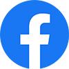 facebook-thumbnail