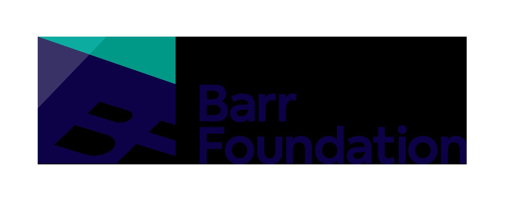 BarrFdn_Primary_2C