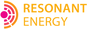 Resonant Energy logo