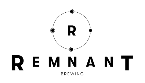 remnant brewing logo