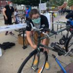 emily bike to market