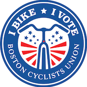 i-bike-i-vote-smollest